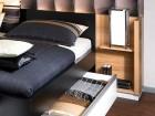 Schlafzimmer_24a
