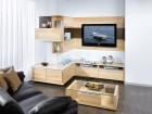 Wohnzimmer_49