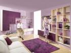 Wohnzimmer_60